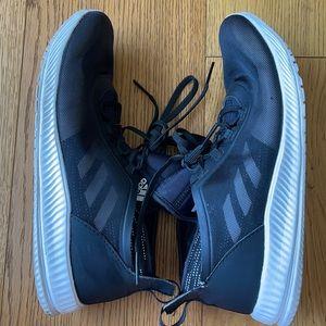 Adidas trainers (8)